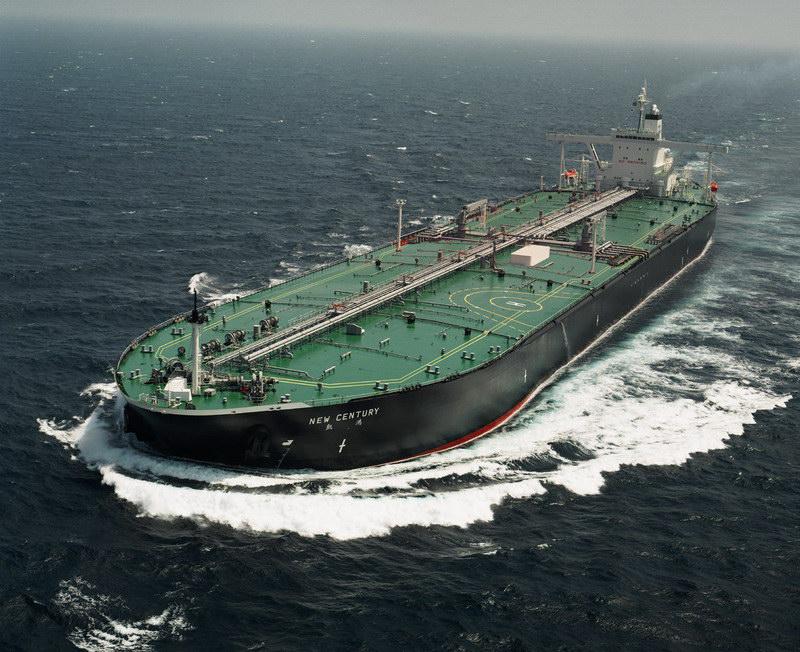 欧宝体育竞猜船动获得四台W5X35-B主机订单